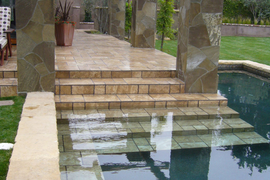 Awesome pool design concepts photos decoration design for Pool design concepts