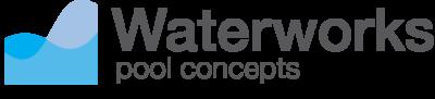 Waterworks Pool Concepts